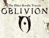 Oblivion Mobile Logo