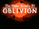 The Elder Scrolls IV: Oblivion Mobile