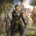 Queen Ayrenn Legends.png