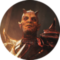 Reive avatar (Legends).png