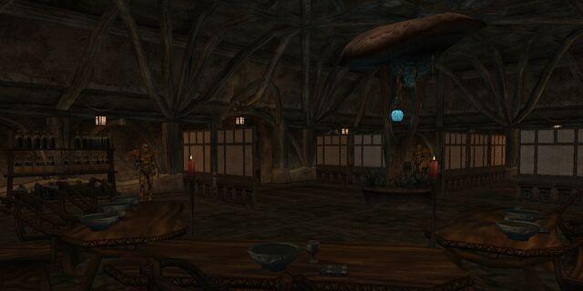 File:TES3 Morrowind - Balmora - Tyravel Manor interior.jpg