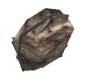 TES3 Morrowind - Ingredient - Wrapped Corprusmeat Hunk.png