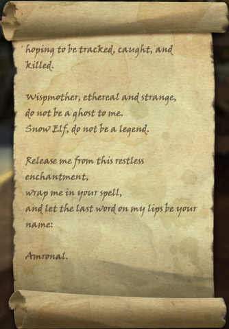 File:The Amronal's Spell (2).png