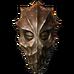 Азидал(маска)