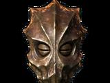 Азидал (маска)