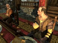 Вигнар и Брилл