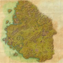 Гриншейд (карта)