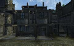 Дом Анголима