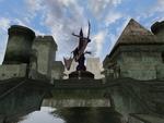 Замок Эбенгард