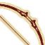 Иконка Эльфийский лук (Oblivion)