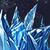 Иконка достижения (Морозное хранилище 16)