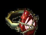 Кольцо сэра Амиэля