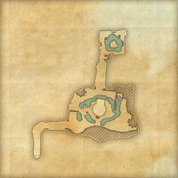 Реликварий звёзд (план) 2