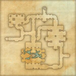 Силумм (план)