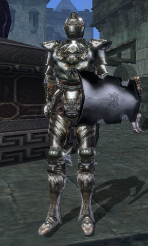 File:Ancient Steel Armor - Morrowind.png