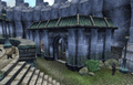 Armory (Oblivion).png