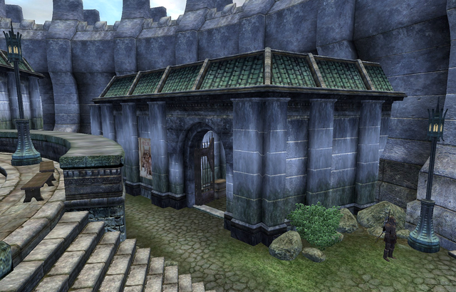 File:Armory (Oblivion).png
