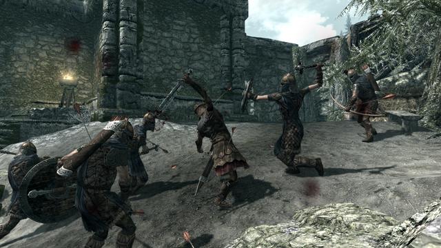 File:Battle for Fort Snowhawk3.png