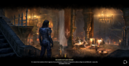 Belkarth Outlaws Refuge Loading Screen