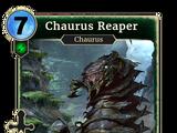 Chaurus Reaper (Legends)