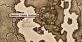 Chestnut Handy Stables MapLocation.png