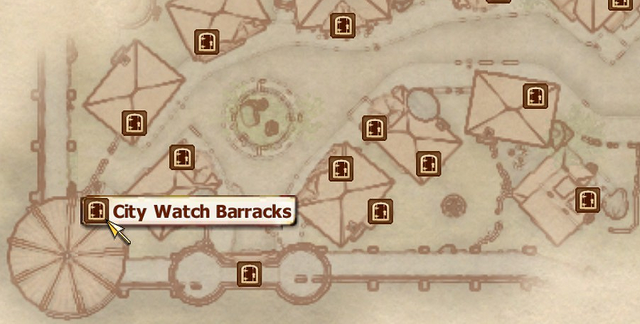 File:City Watch Barracks Anvil MapLocation.png