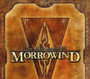 Voice Cast (Morrowind)