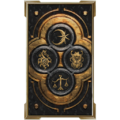 Nerevar Reborn Card Back.png