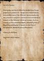 Ordinator Edict - Mandate 34.png