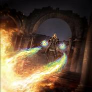 Rage of Naarifin card art