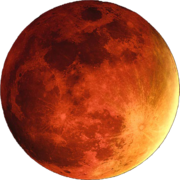 Secunda Krwawy Księżyc (Skyrim)