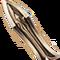 Sword Blade Icon