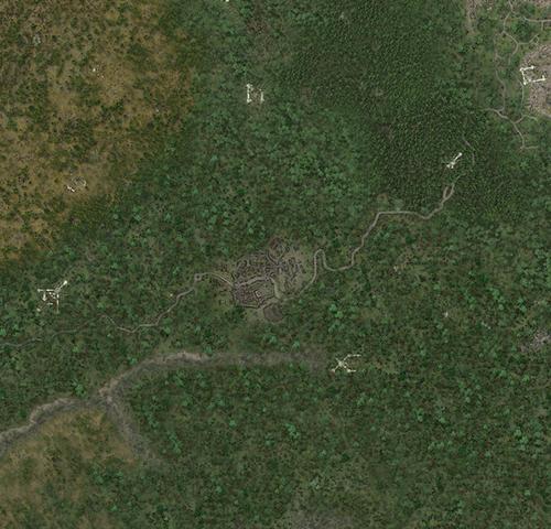 File:TESIV Map Skingrad 2.png