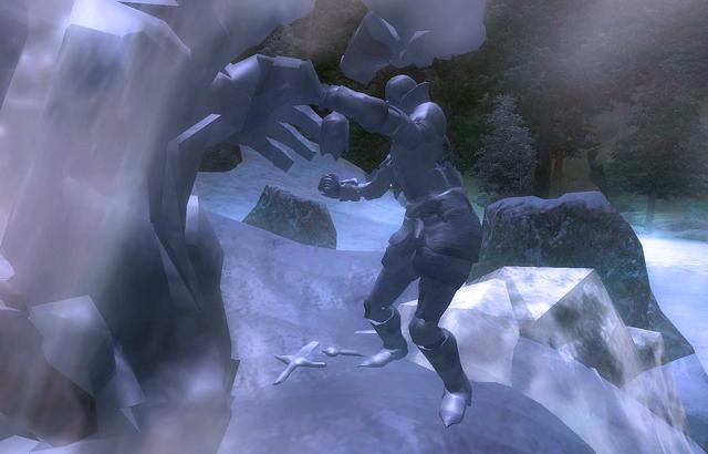 File:Tears of the Savior Inside Ice.png