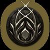 Символ босмеров