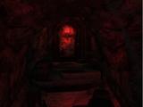 Убежище Тёмного Братства (Oblivion)