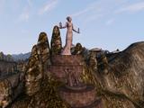 Azura's Quest