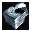 Cassiterite.png