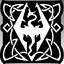 Dragon Soul (achiev skyrim)