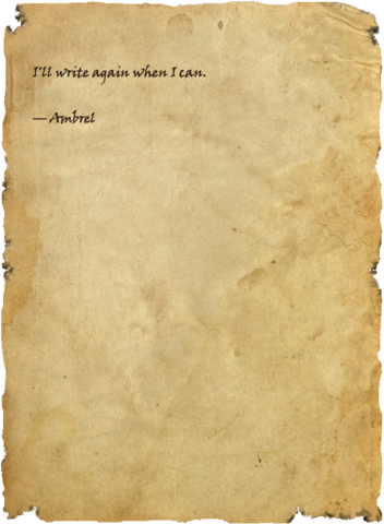 File:Ebon Crypt (Note)02.png