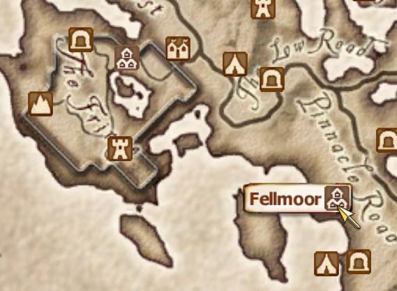 File:FellmoorMap.png