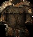 Fur armor 0006f393.png