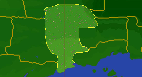 File:Gallomore map location.png