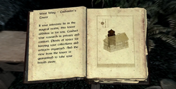 Hearthfirebook3