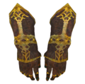Imperial Dragon Gauntlets.png