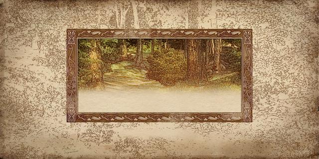 File:Load landscape 01.png