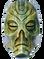 Otar Mask