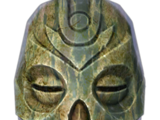 Otar (Mask)
