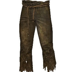 File:RaggedTrousers.png