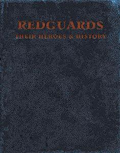 Rgbks heroes history 00
